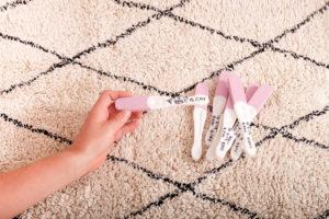 nine_tips_falling_pregnant