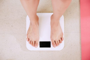 weight_loss_article