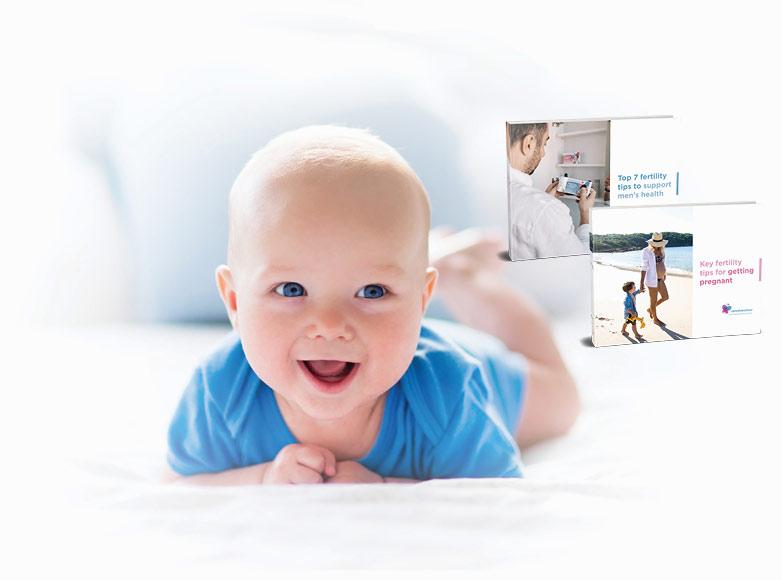 baby_ebook